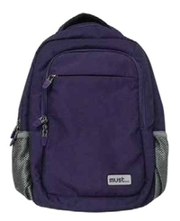 Τσάντα πλάτης - Must 09e78c654e6
