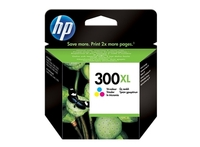 Hp 300XL Colour