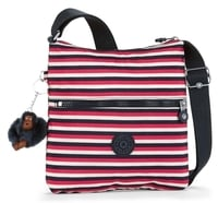 Kipling Zamor Sugar Stripes
