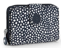 Kipling New Money Dot Dot Dot