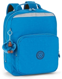 Kipling Ava Bts Blue Green Mix