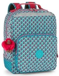 Kipling Ava Bts Summer Pop Bl