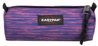 Eastpak round pencil case - 