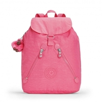 Kipling Fundamental City Pink