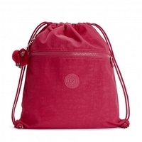 Kipling Supertaboo True Pink