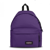 Eastpak padded double - Prankish purple