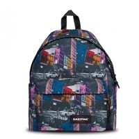 Eastpak padded double - Chropink