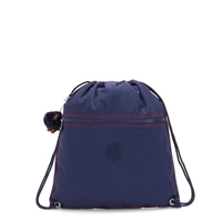 Kipling Supertaboo Polish Blue C