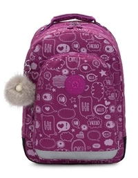 KIPLING CLASS ROOM STATEMENT KI709057N