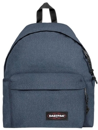 Eastpak padded double - blue