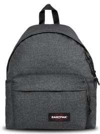 Eastpak padded double - Black Denim