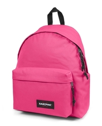 Eastpak padded double - Birthday party