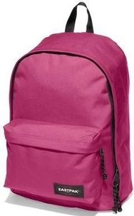 Eastpak padded double - Soft lips