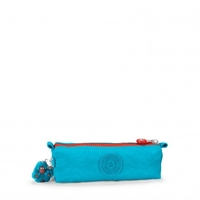 Kipling Freedom Aquatic Blue C