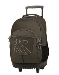 Totto trolley bag renglon