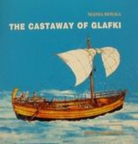 The Castaway of Glafki